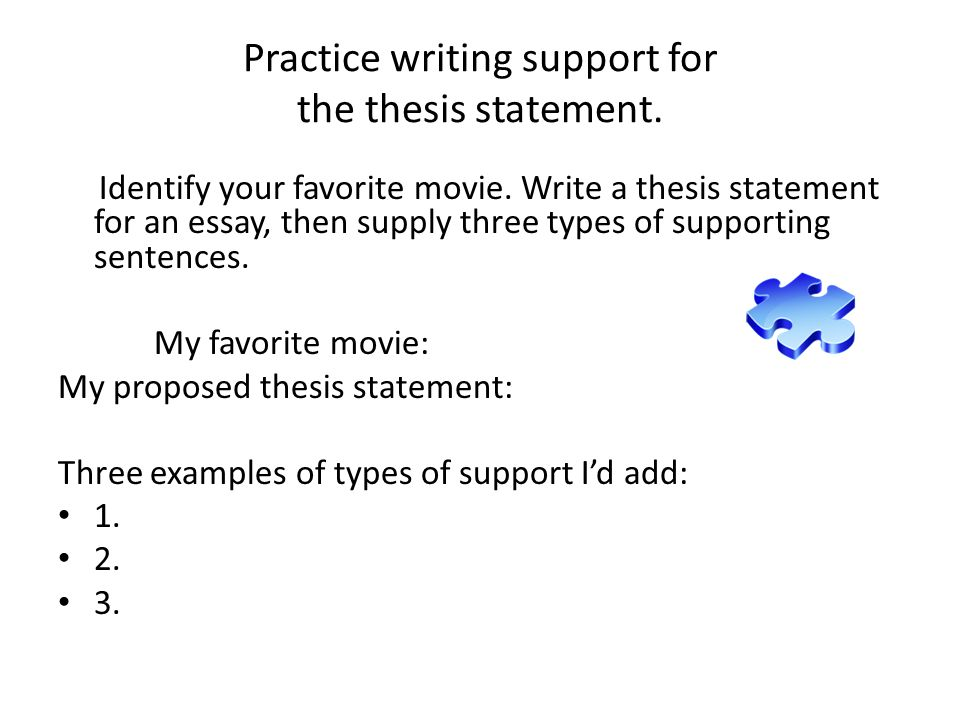 Nature Nurture Debate Essay Best Ideas About Thesis Statement On Pinterest Argumentative Writing Thesis  Writing And Essay Writing Nmctoastmasters Drexel Essay also Writing A Cause And Effect Essay Where To Buy Essays For College If You Need Help Writing A Paper  How To Write An Argumentative Essay