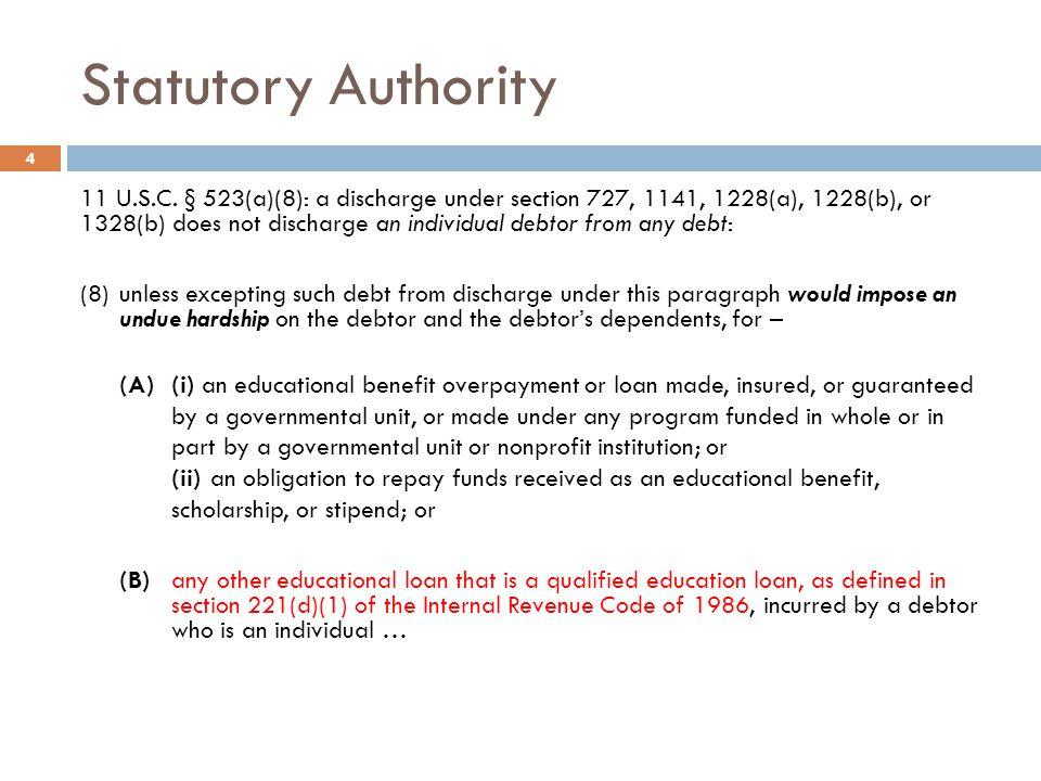 Statute of Limitations 25 Stanley CRAWFORD, Plaintiff - Appellant, versus LVNV FUNDING, LLC, et al., Defendants - Appellees.