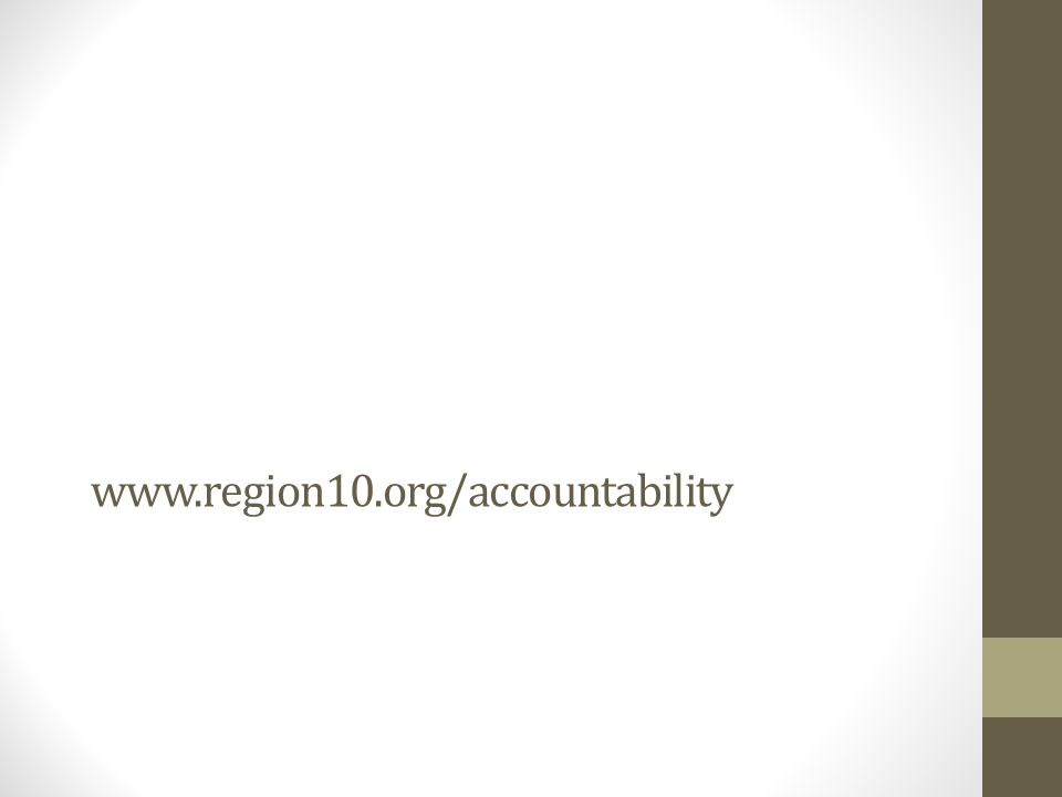 www.region10.org/accountability