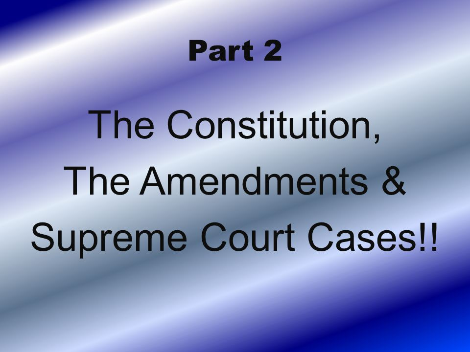 How were the Articles of Confederation weak?