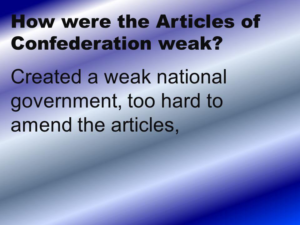 What is the Fourteenth Amendment?