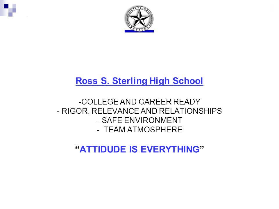 Ross S.