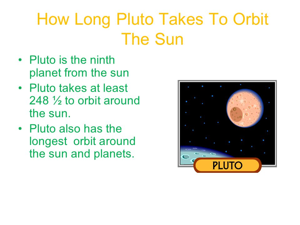 Work Cited Kids Astronomy Planets for Kids Fact Monster