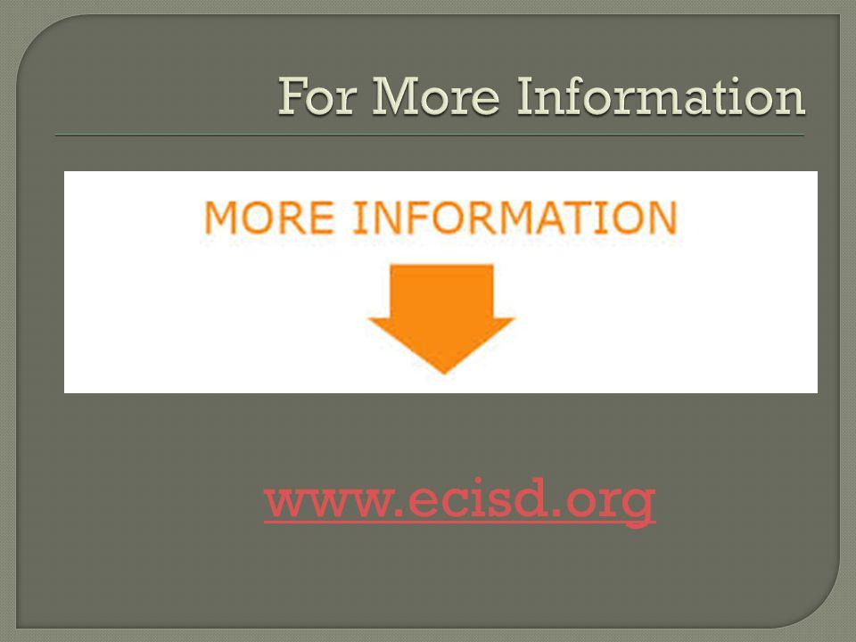 www.ecisd.org