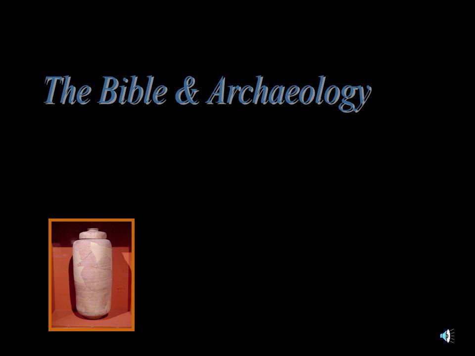Nebuchadnezzar of Babylon
