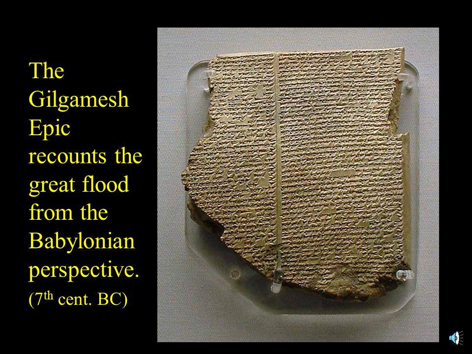 Assyrian inscriptions record a revolt by Azriyau of Jaudi (Azariah of Judah) and tribute being paid by Yauhazi Yaudaya (Jehoahaz of Judah).