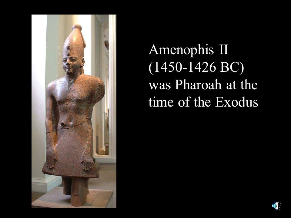 Belshazzar, son and co-regent of Nabonidus, said to Daniel, ...