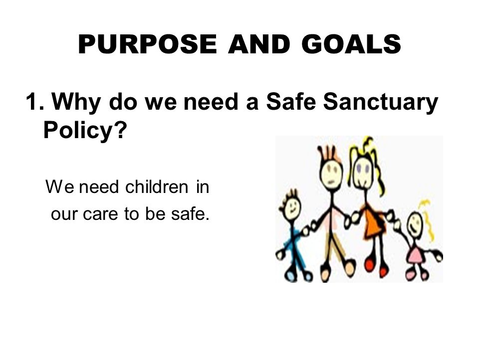 DISCIPLINE Basics –Use positive words –Establish rules and expectations –Tell parents the good, the bad, then the good (Sandwich Rule) –Involve the church staff when necessary –Plan strategy when child threatens self or others.