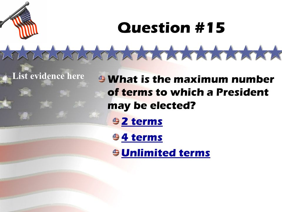 Question #14 Sorry, you are wrong! Go to correct answer