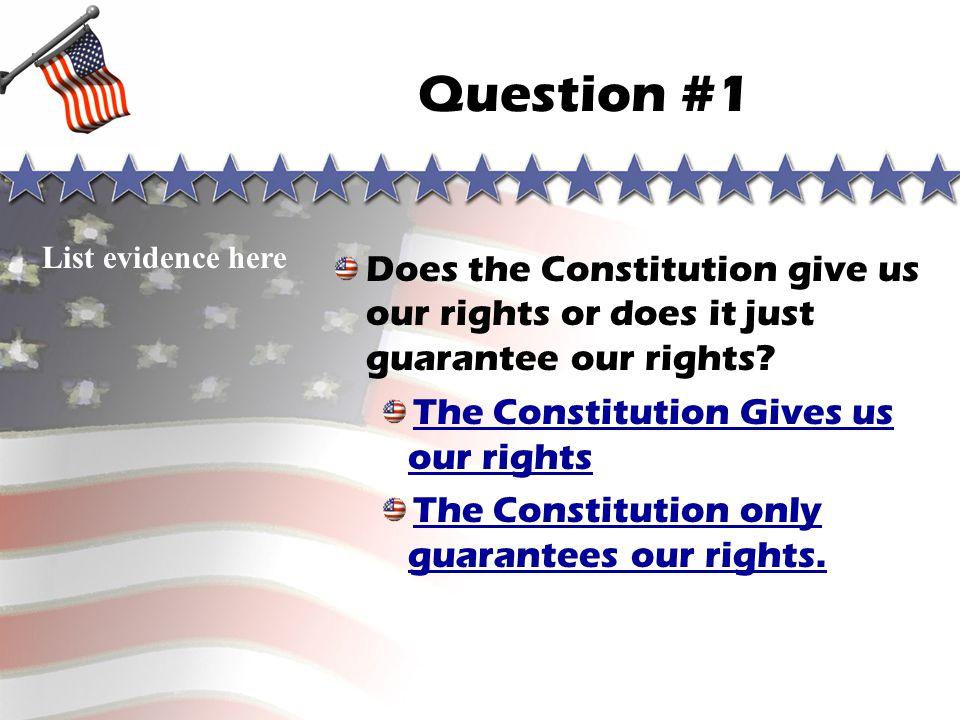 Question 2 Question 3 Question 4 Question 5 Question 6 Question 7 Question 1 Question 10 Question 25Question 18 Question 11 Question 26Question 19 Que