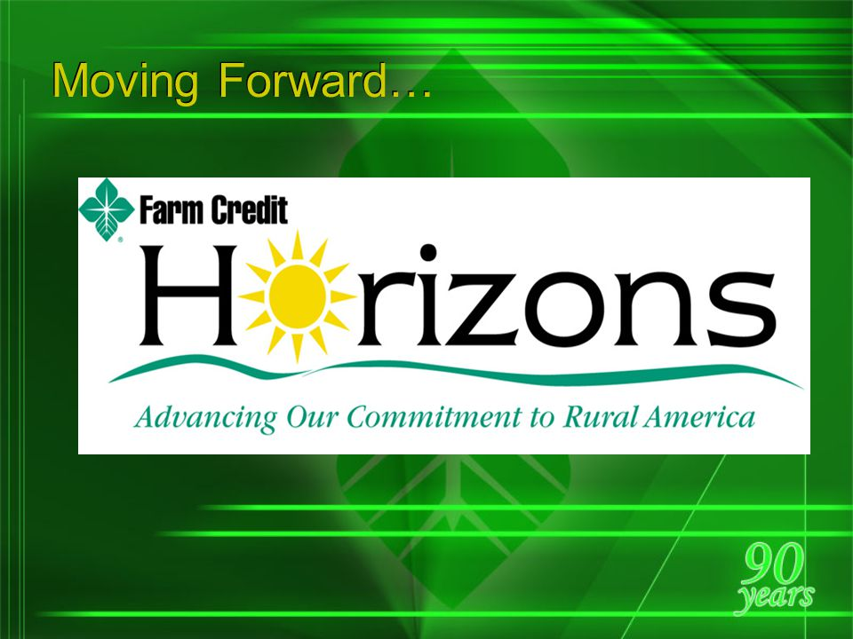 Agriculture Legislation of the 2000's… The 2002 Farm Act was signed into law by the President on May 13, 2002 Production flexibility contract payments