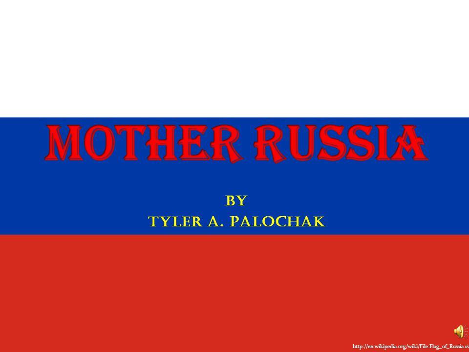 2000 Data: $252, $2 per capita https://www.google.com/search?q=russia+gni&source=lnms&sa=X&ei=kTGEU8L9Ice0yAS- lIDoDA&ved=0CAcQ_AUoAA&biw=1366&bih=667&dpr=1