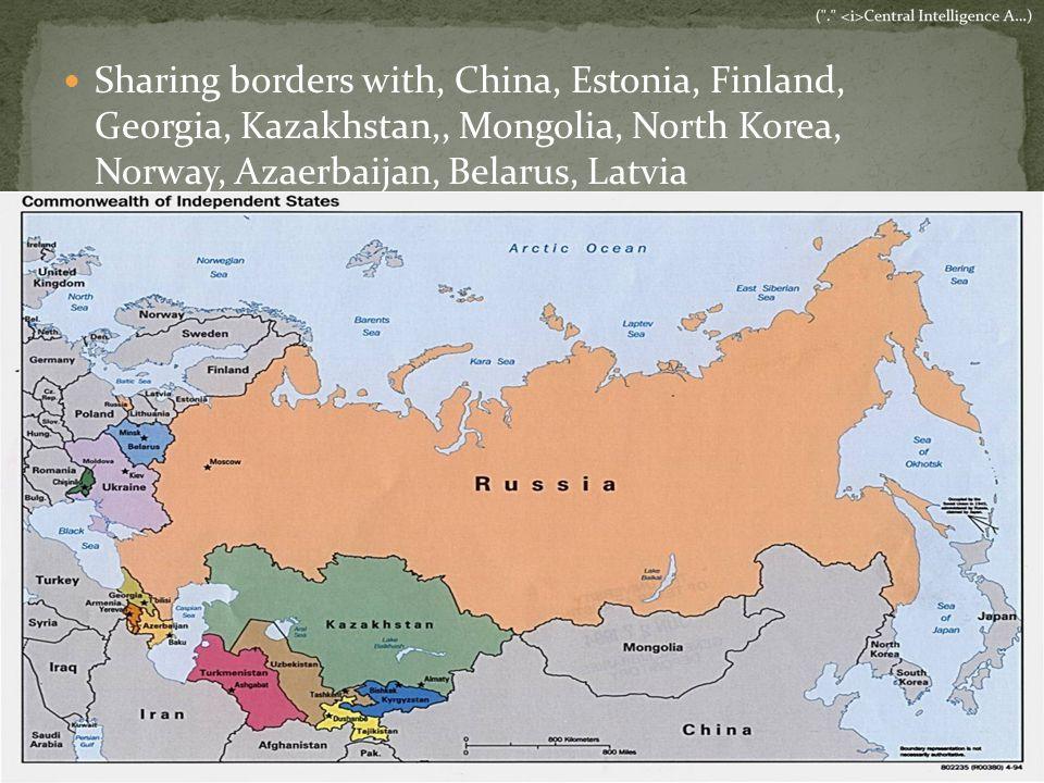 http://atlas.media.mit.edu/profile/country/rus/