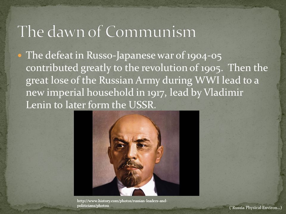 http://www.redstate.com/diary/kcjw33/2011/03/11/unions-the-history-of-their-socialist-agenda/