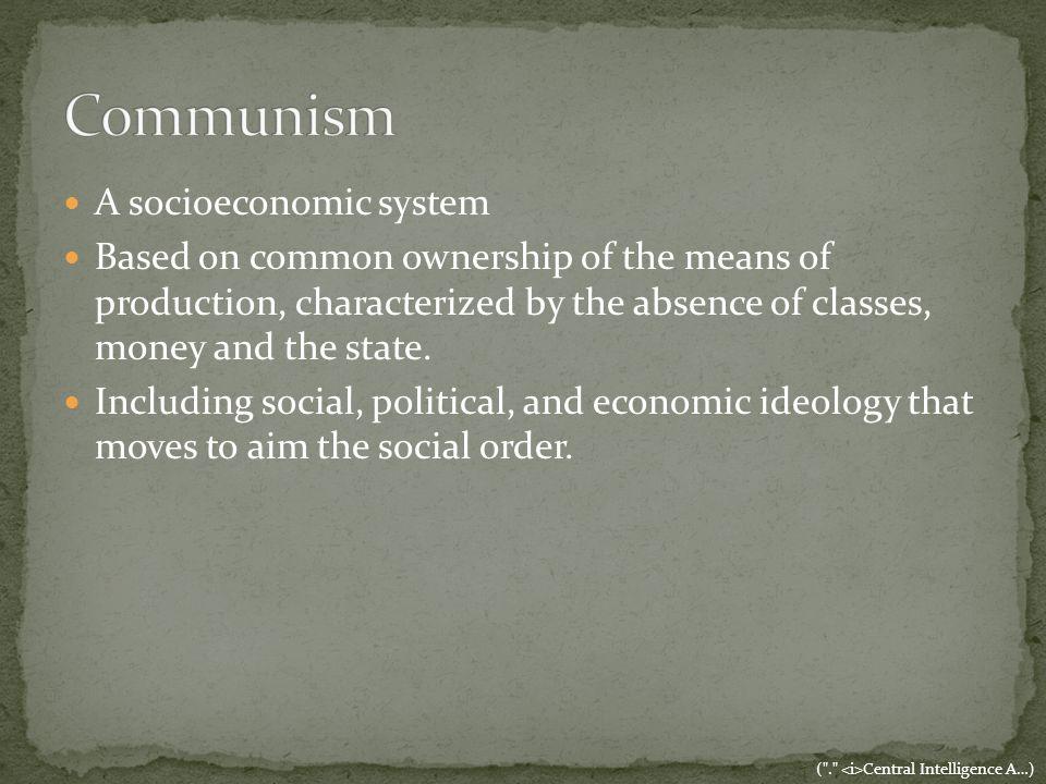 Joseph Stalin, born 1878-1953, ruled the Union from 1928-1953.