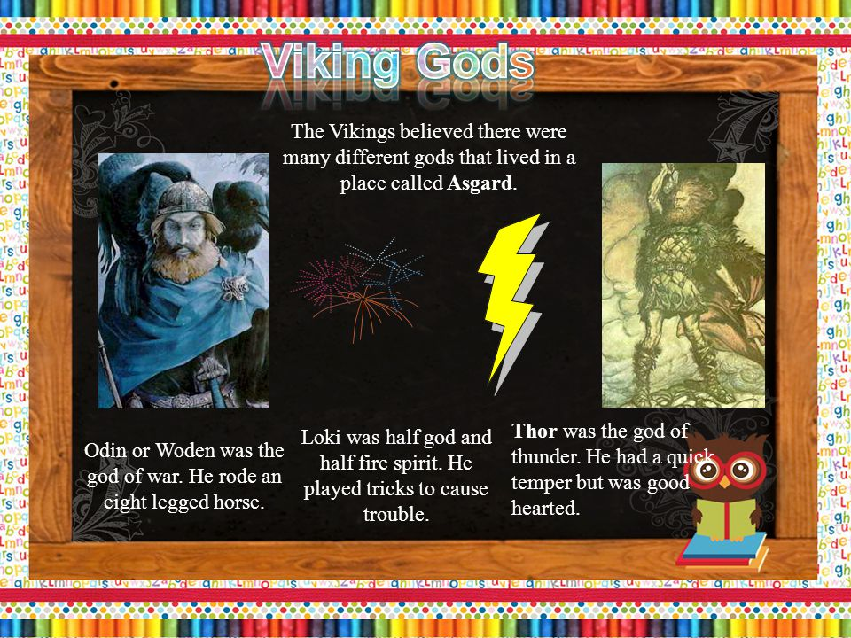 Sagas and Runes Sagas Viking children did not go to school so instead, lessons came in the form of Sagas or long stories.