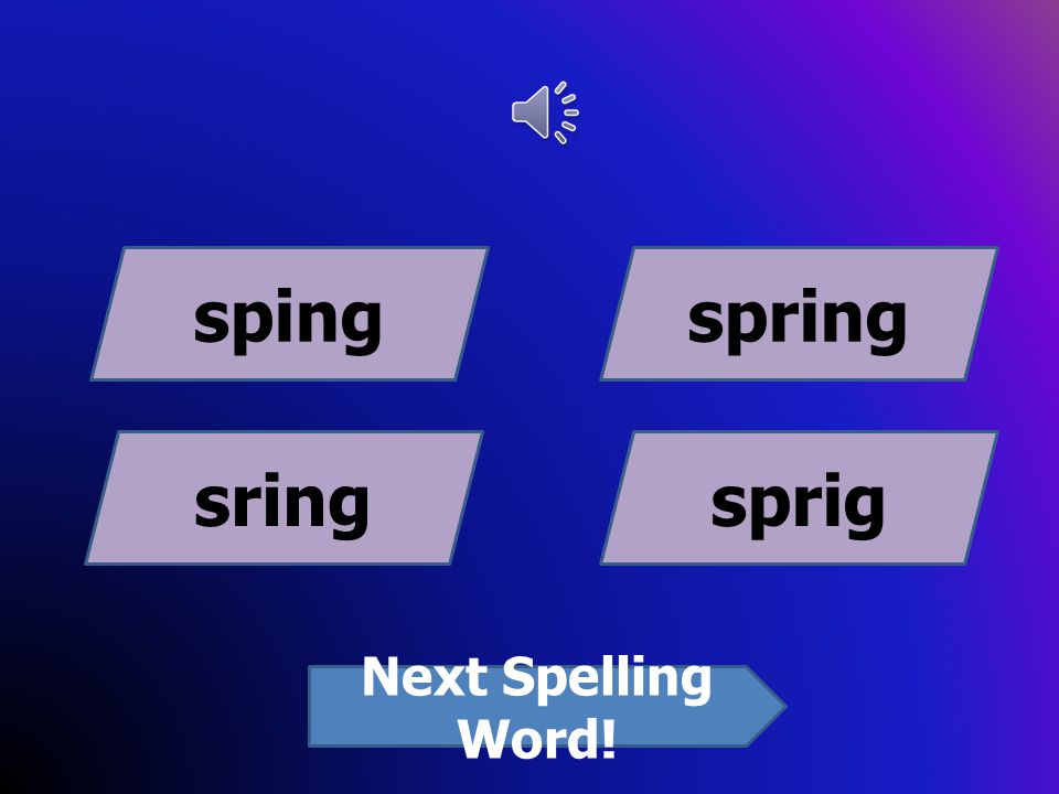general y general ly geniral y genaral ly Next Spelling Word!