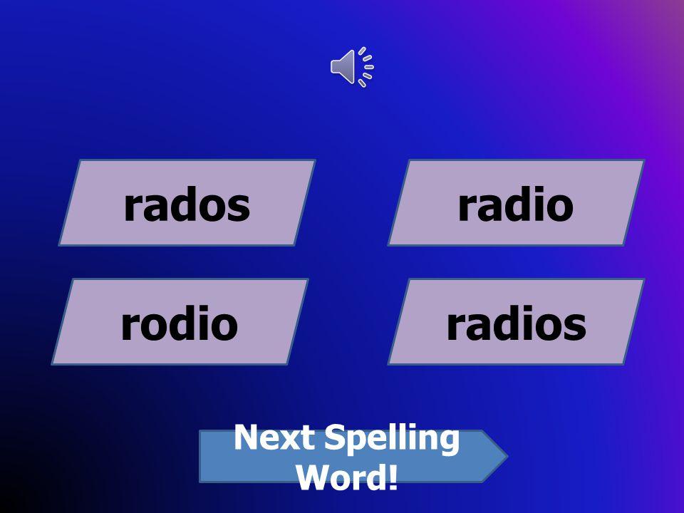sping sringsprig spring Next Spelling Word!