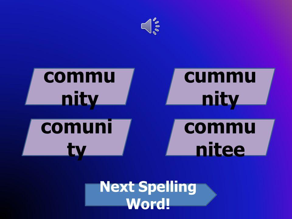 buildng buildin g bulting bilding Next Spelling Word!