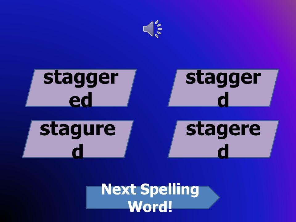 coffs cuffskuffs koffs Next Spelling Word!