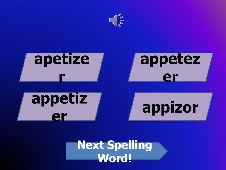banket banqut banque t bankqu et Next Spelling Word!