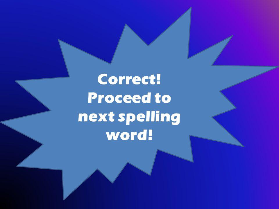 apetize r appetiz er appizor appetez er Next Spelling Word!