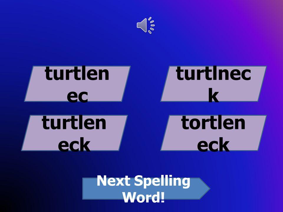 foshing fishngfishin fishing Next Spelling Word!