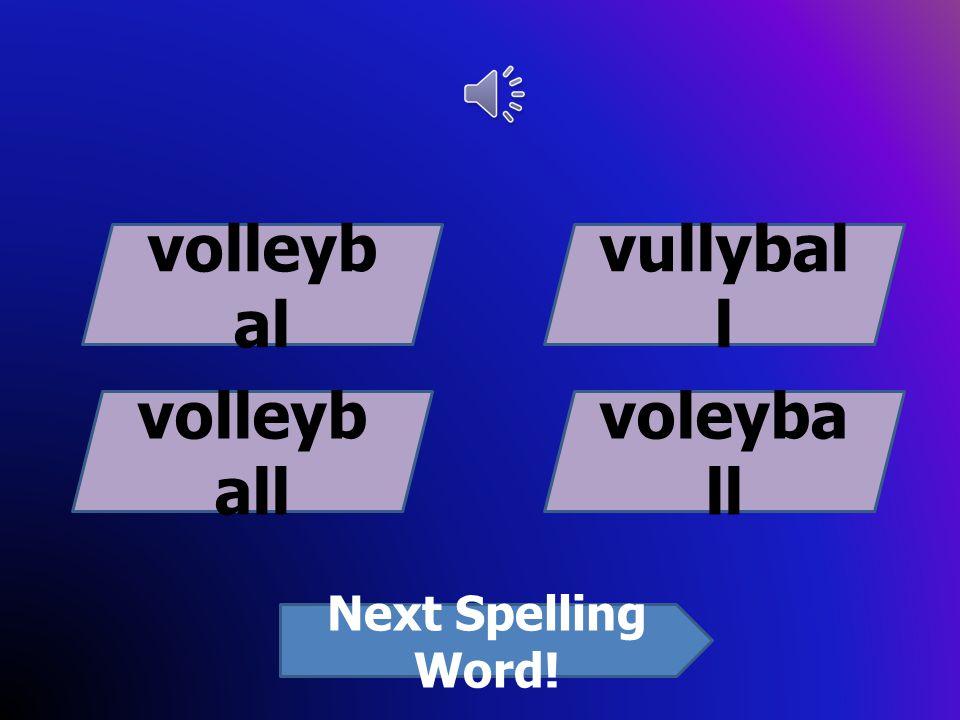 turtlen ec turtlen eck tortlen eck turtlnec k Next Spelling Word!