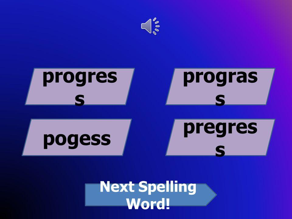 volleyb al volleyb all voleyba ll vullybal l Next Spelling Word!