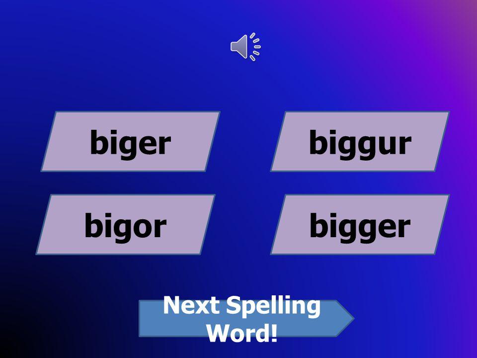 progres s pogess pregres s progras s Next Spelling Word!