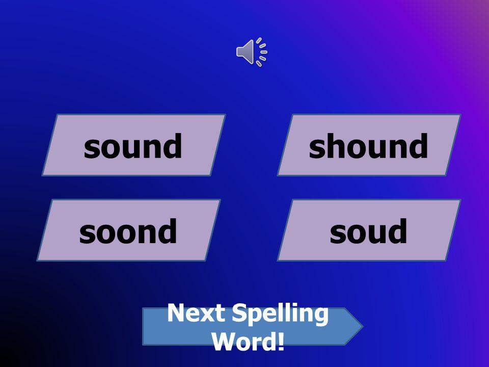 biger bigorbigger biggur Next Spelling Word!