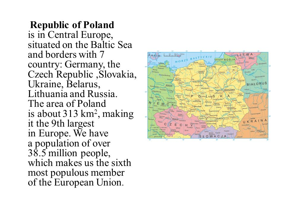the first Polish Pope in history, was one of the most influential leaders of the 20th century.