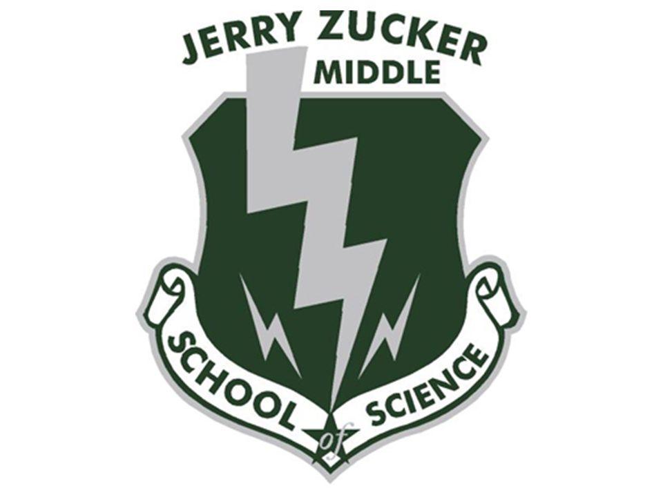 Cool School News