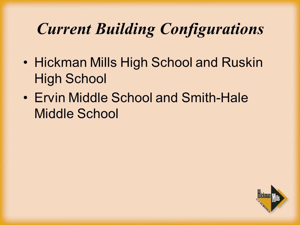 HMHS Extra-Curricular Activities