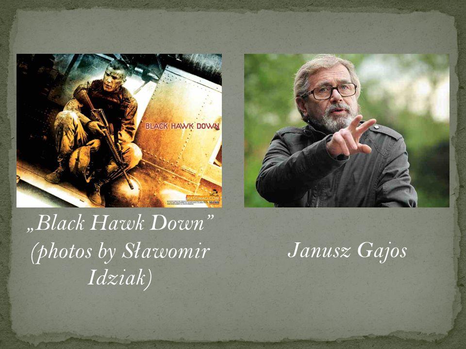 JAKUB JAROSZ AND KRYSTIAN STOBIECKI IIIa