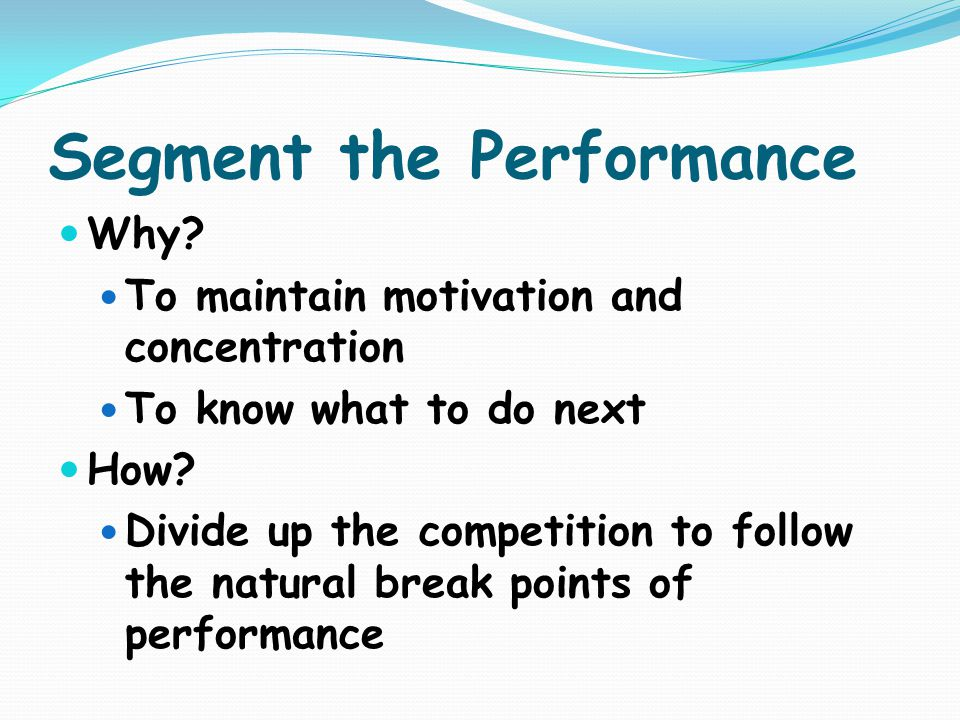 Post Performance Review Forms basis of ongoing training Demands honesty When to do it.