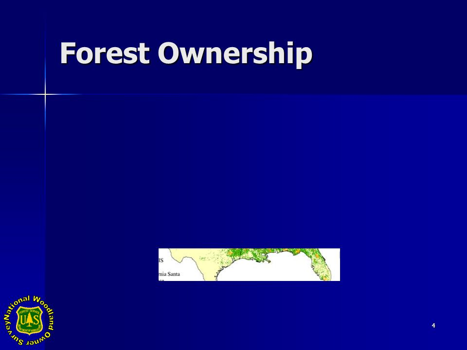 4 Forest Ownership