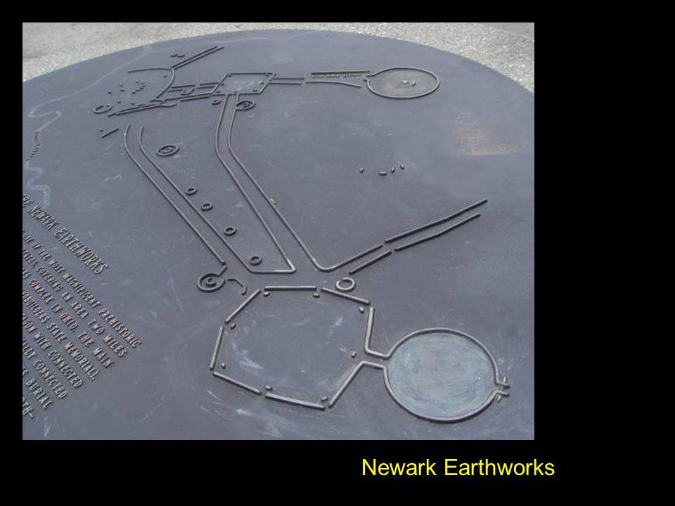 Newark Earthworks