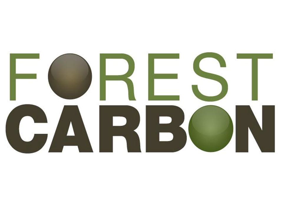 forestry.gov.uk/carboncode Woodland Carbon Code The Woodland Carbon Code is a voluntary code designed to encourage a consistent approach to Woodland Creation Projects involving carbon statements & claims.