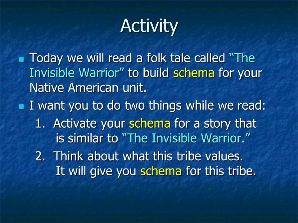 The Invisible Warrior A Native American Story Retold by Lin DonnLin Donn Illustrated by Phillip MartinPhillip Martin