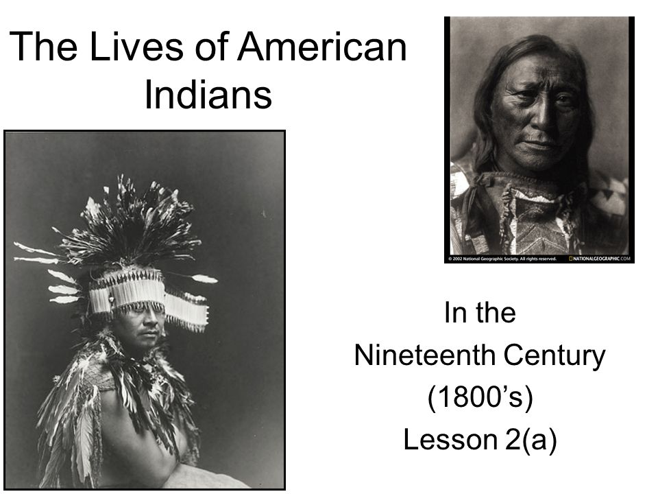 The Southwest Indian Peoples The ancient inhabitants of the southwestern US developed agriculturally- based societies about 3,000 years ago.