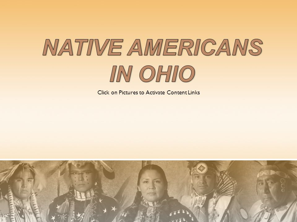 DAY 11 What will you be able to do after today's lesson Explain how the expansion of European settlements continued to impact the American Indians living in Ohio Let's look at the following pages in our textbook: Pages 54-55Pages 56-57Pages 58-59 One Final Thought… Will the colonists be happy funding the war.