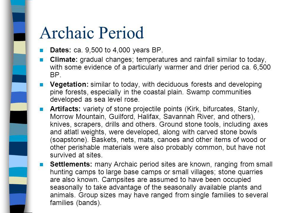 Native American Settlements on Early European Maps