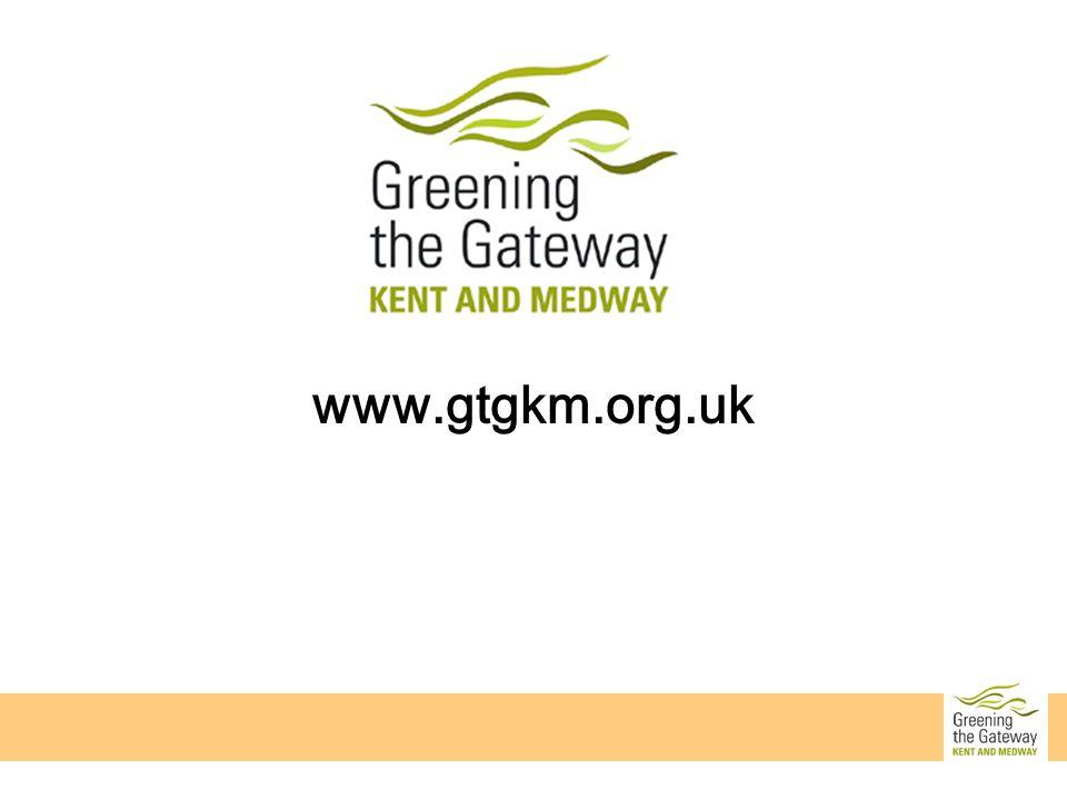 www.gtgkm.org.uk