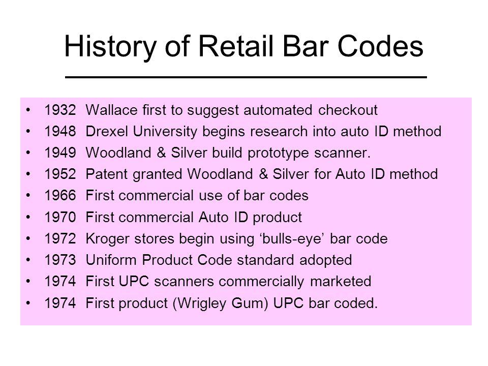 RFID Technology