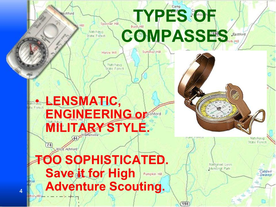 3 TYPES OF COMPASSES FIXED DIAL and DIGITAL GOOD FOR ZIPPER PULLS.
