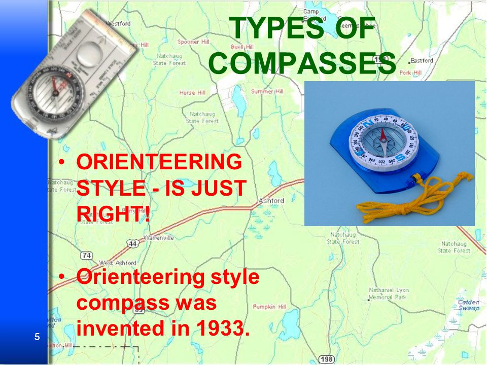 4 TYPES OF COMPASSES LENSMATIC, ENGINEERING or MILITARY STYLE.