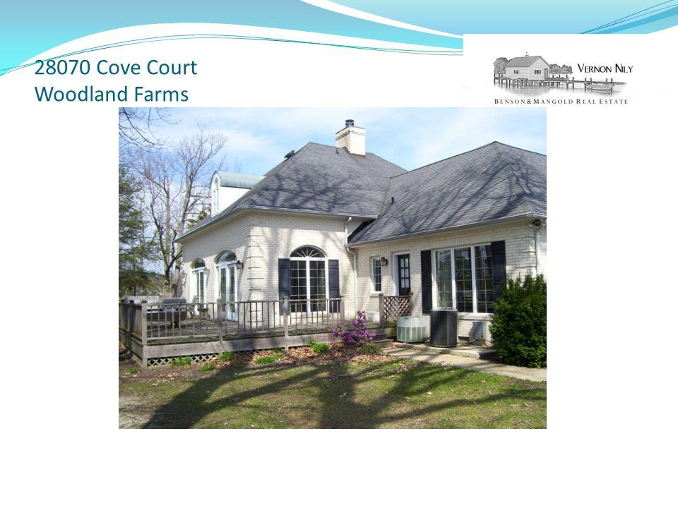 28070 Cove Court Woodland Farms