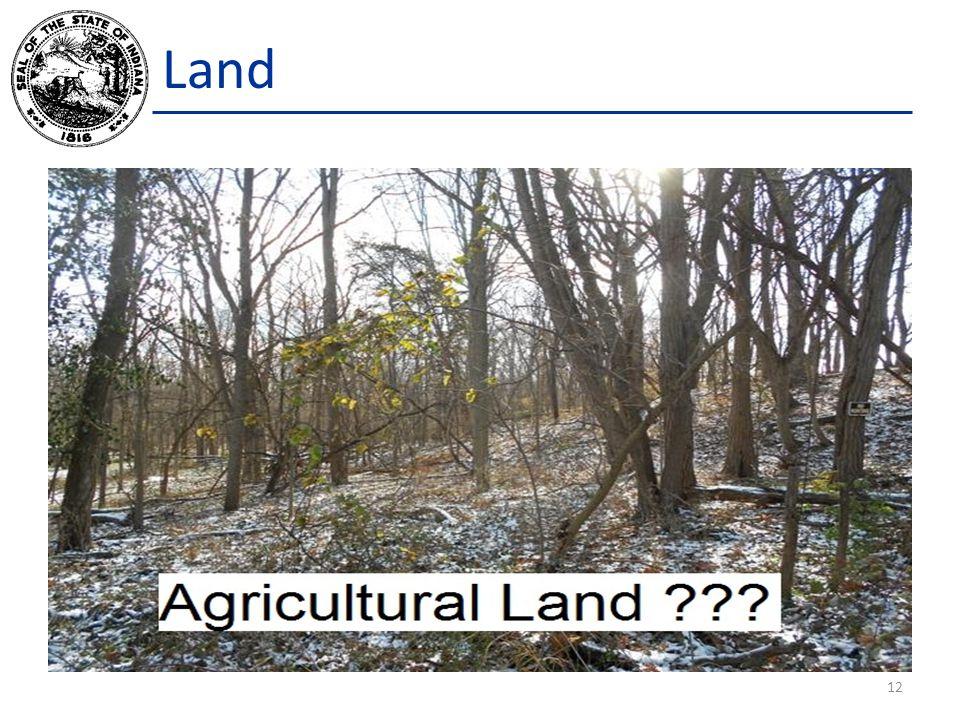 Land 12