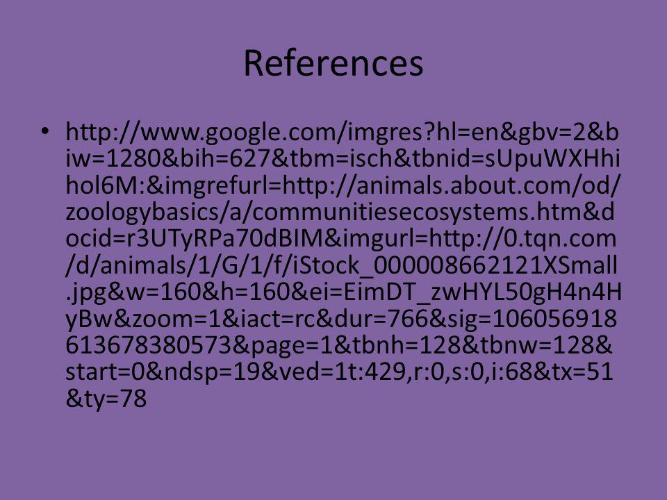References http://www.google.com/imgres?hl=en&gbv=2&biw=12 80&bih=627&tbm=isch&tbnid=xWnD- 3kHgn386M:&imgrefurl=http://www.bbc.co.uk/school s/ks2bites